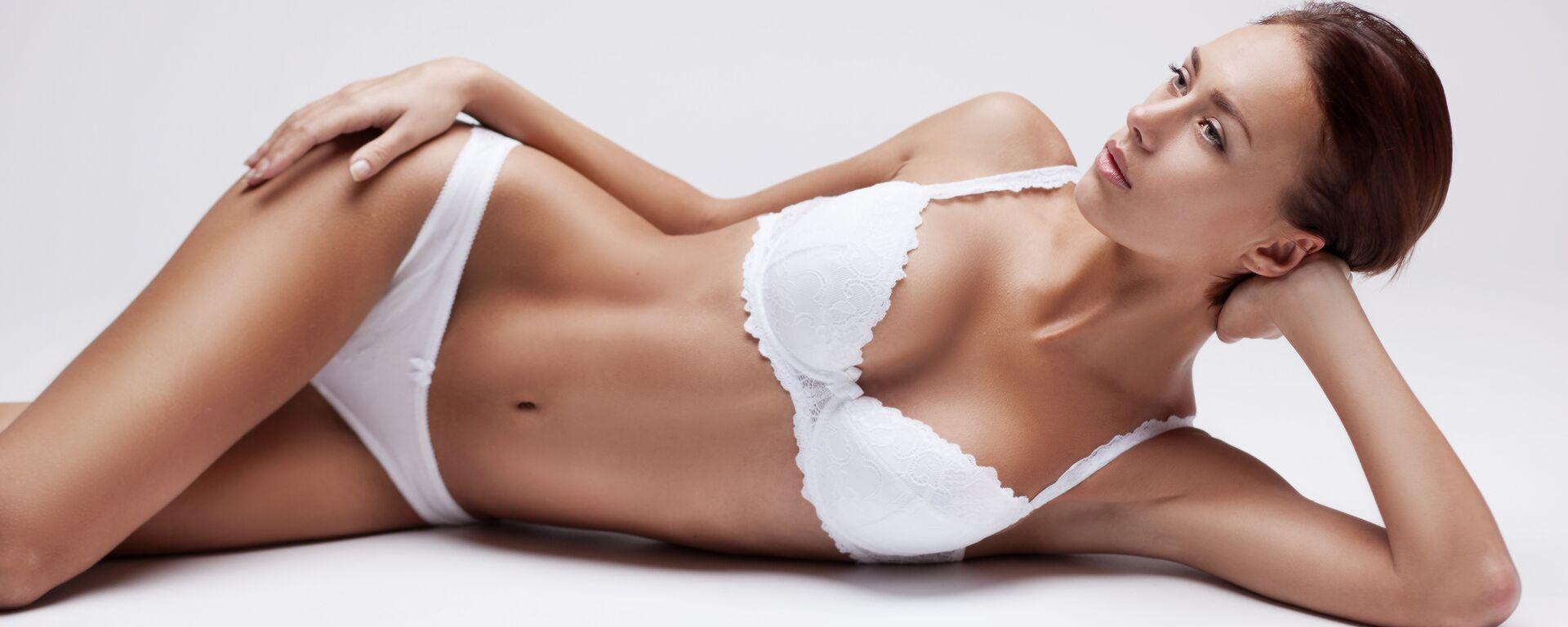 Бюстье ▷ женское нижнее белье кружевное, трусики Киев ▷ Интернет магазин  Бюстье
